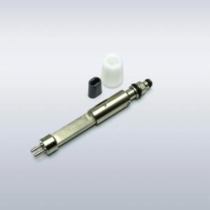 DCI® Zubehör und Ersatzteile für DELUXE - Spritzenkupplung - 123320