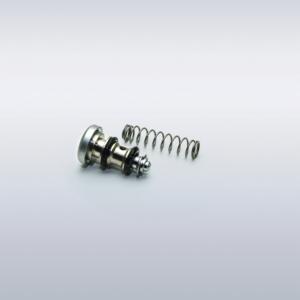 """Druckknopfventil """"soft"""" mit Feder für DCI® PRECISION COMFORT - 123637"""