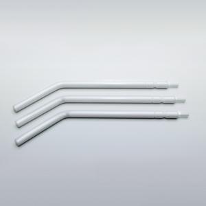 Einwegkanülen weiss für DCI®, Adec®, Forest®, Marus®, Engle® - DS44600