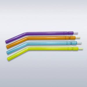 Einwegkanülen für DCI®, Adec®, Forest®, Marus®, Engle® - DS44600C
