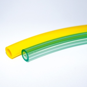 Druckschlauch Polyethylen ADEC®-TYPE
