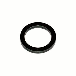 Dichtring PVC-hart schwarz (10er-Pack) - IT80003x