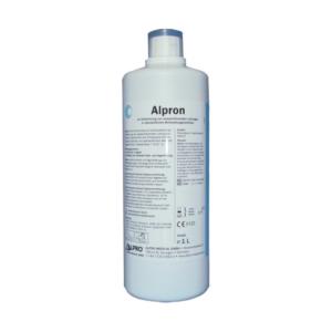 Alpron 4 x 1Liter Flaschen im Karton - AL3183