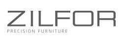 Logo Zilfor